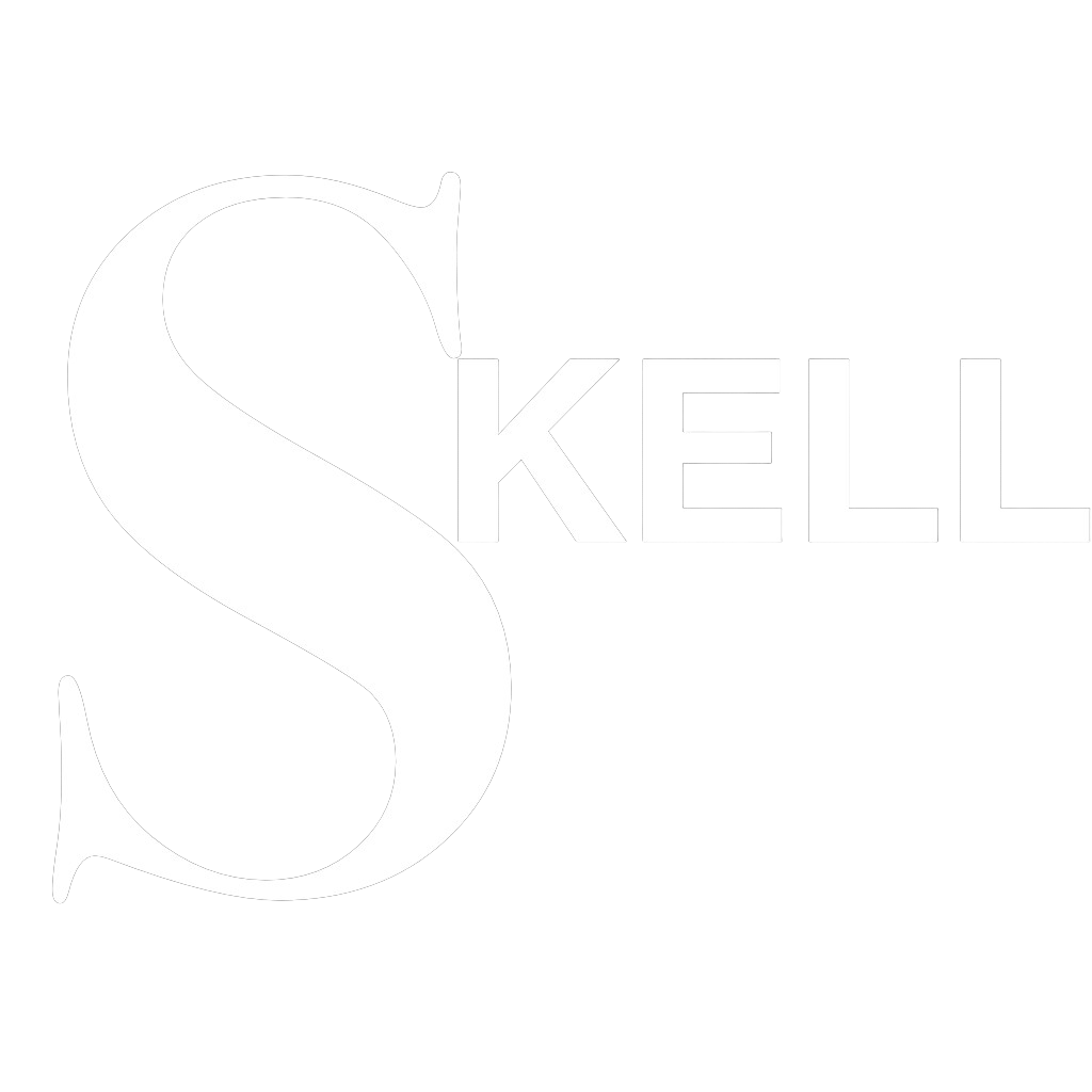 Skell knowledge